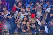 ATV Wien Tag & Nacht Party - LVL7 - Fr 28.03.2014 - WTN-Cast mitten in Fans76