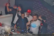 ATV Wien Tag & Nacht Party - LVL7 - Fr 28.03.2014 - 84