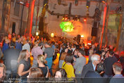 Superfly Birthday Club Night - Ottakringer Brauerei - Fr 28.03.2014 - Superfly Birthday Club Night, Ottakringer Brauerei85