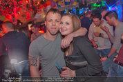 Freaky Friday - Melkerkeller Baden - Fr 28.03.2014 - Freaky Friday, Melkerkeller Baden13