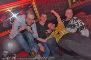 Freaky Friday - Melkerkeller Baden - Fr 28.03.2014 - Freaky Friday, Melkerkeller Baden14