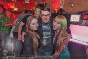 Freaky Friday - Melkerkeller Baden - Fr 28.03.2014 - Freaky Friday, Melkerkeller Baden19