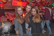 Freaky Friday - Melkerkeller Baden - Fr 28.03.2014 - Freaky Friday, Melkerkeller Baden2