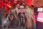 Freaky Friday - Melkerkeller Baden - Fr 28.03.2014 - Freaky Friday, Melkerkeller Baden20