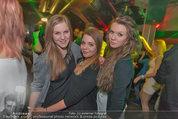 Freaky Friday - Melkerkeller Baden - Fr 28.03.2014 - Freaky Friday, Melkerkeller Baden25