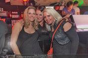 Freaky Friday - Melkerkeller Baden - Fr 28.03.2014 - Freaky Friday, Melkerkeller Baden30