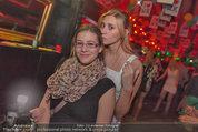 Freaky Friday - Melkerkeller Baden - Fr 28.03.2014 - Freaky Friday, Melkerkeller Baden33
