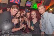 Freaky Friday - Melkerkeller Baden - Fr 28.03.2014 - Freaky Friday, Melkerkeller Baden41