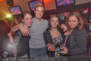 Freaky Friday - Melkerkeller Baden - Fr 28.03.2014 - Freaky Friday, Melkerkeller Baden43