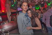 Freaky Friday - Melkerkeller Baden - Fr 28.03.2014 - Freaky Friday, Melkerkeller Baden44