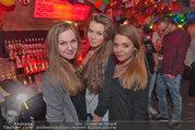 Freaky Friday - Melkerkeller Baden - Fr 28.03.2014 - Freaky Friday, Melkerkeller Baden47