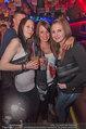 Freaky Friday - Melkerkeller Baden - Fr 28.03.2014 - Freaky Friday, Melkerkeller Baden5