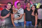 SpringBreakEurope Club Tour - Österreichhallen - Sa 29.03.2014 - 105