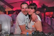 SpringBreakEurope Club Tour - Österreichhallen - Sa 29.03.2014 - 115