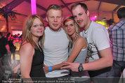 SpringBreakEurope Club Tour - Österreichhallen - Sa 29.03.2014 - 122