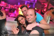 SpringBreakEurope Club Tour - Österreichhallen - Sa 29.03.2014 - 132