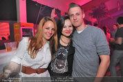 SpringBreakEurope Club Tour - Österreichhallen - Sa 29.03.2014 - 134