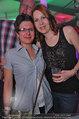 SpringBreakEurope Club Tour - Österreichhallen - Sa 29.03.2014 - 17