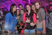 SpringBreakEurope Club Tour - Österreichhallen - Sa 29.03.2014 - 20