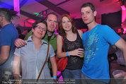 SpringBreakEurope Club Tour - Österreichhallen - Sa 29.03.2014 - 24