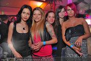 SpringBreakEurope Club Tour - Österreichhallen - Sa 29.03.2014 - 3