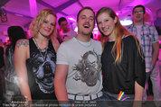 SpringBreakEurope Club Tour - Österreichhallen - Sa 29.03.2014 - 33