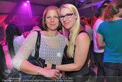 SpringBreakEurope Club Tour - Österreichhallen - Sa 29.03.2014 - 4