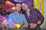 SpringBreakEurope Club Tour - Österreichhallen - Sa 29.03.2014 - 43