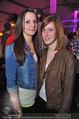 SpringBreakEurope Club Tour - Österreichhallen - Sa 29.03.2014 - 44