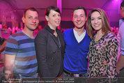 SpringBreakEurope Club Tour - Österreichhallen - Sa 29.03.2014 - 48