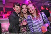SpringBreakEurope Club Tour - Österreichhallen - Sa 29.03.2014 - 49