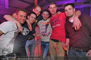SpringBreakEurope Club Tour - Österreichhallen - Sa 29.03.2014 - 51