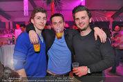 SpringBreakEurope Club Tour - Österreichhallen - Sa 29.03.2014 - 53