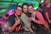 SpringBreakEurope Club Tour - Österreichhallen - Sa 29.03.2014 - 59