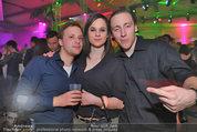 SpringBreakEurope Club Tour - Österreichhallen - Sa 29.03.2014 - 61