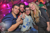 SpringBreakEurope Club Tour - Österreichhallen - Sa 29.03.2014 - 63