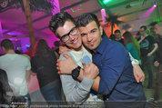 SpringBreakEurope Club Tour - Österreichhallen - Sa 29.03.2014 - 64