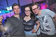SpringBreakEurope Club Tour - Österreichhallen - Sa 29.03.2014 - 65