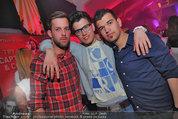 SpringBreakEurope Club Tour - Österreichhallen - Sa 29.03.2014 - 66
