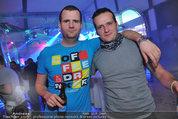 SpringBreakEurope Club Tour - Österreichhallen - Sa 29.03.2014 - 67