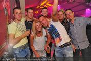 SpringBreakEurope Club Tour - Österreichhallen - Sa 29.03.2014 - 72