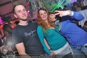 SpringBreakEurope Club Tour - Österreichhallen - Sa 29.03.2014 - 73