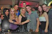 SpringBreakEurope Club Tour - Österreichhallen - Sa 29.03.2014 - 75