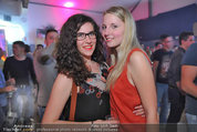 SpringBreakEurope Club Tour - Österreichhallen - Sa 29.03.2014 - 80