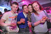 SpringBreakEurope Club Tour - Österreichhallen - Sa 29.03.2014 - 85