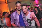 SpringBreakEurope Club Tour - Österreichhallen - Sa 29.03.2014 - 86