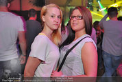 SpringBreakEurope Club Tour - Österreichhallen - Sa 29.03.2014 - 87