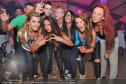SpringBreakEurope Club Tour - Österreichhallen - Sa 29.03.2014 - 91