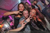 SpringBreakEurope Club Tour - Österreichhallen - Sa 29.03.2014 - 92