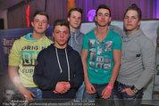 SpringBreakEurope Club Tour - Österreichhallen - Sa 29.03.2014 - 97